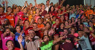 Proyecto de Inclusión Cultural un Grito de Libertad Celebra 15 años de Existencia