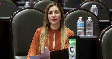 Denuncia PRD Irregularidades en cómo han Sesionado Comisiones para Avalar el PND