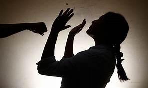 Logra PGJCDMX que un Juez Vincule a Proceso a un Hombre por Violencia Familiar