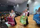 Fortalece ISSSTE Actividades Culturales y Deportivas Gratuitas