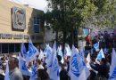 El PAN Abierto a Construir con la Sociedad Nuevas Mayorías para Ganar Gubernaturas, Alcaldías y Diputaciones Federales en 2021