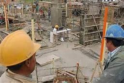 Alistan en Quintana Roo Sistema Operativo que Reducirá a 10 Días Hábiles Tiempos de Entrega de Licencias de Construcción