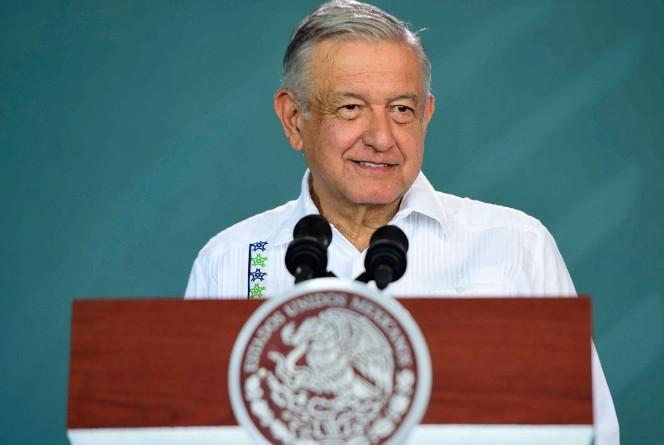 Consulta para Legalizar drogas; López Obrador