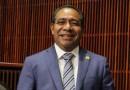 Propone Raymundo García Gutiérrez Fortalecer Transporte Público con Base en IEPS