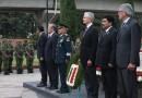 Defenderán Fuerzas Armadas La Seguridad de Familias Mexiquenses