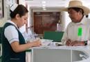 IMSS Invita a los Trabajadores no Asalariados a Afiliarse