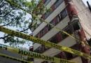 Buscan a dos ex Funcionarios Vinculados a Irregularidades para la Reconstrucción de Vivienda Afectadas por el Sismo del 19S