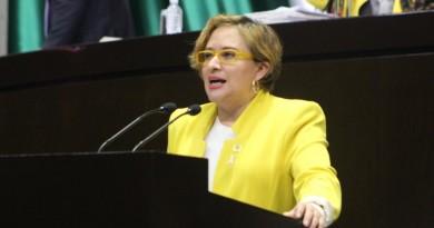 Exige Bautista Rodríguez Restitución de Apoyos a Rarámuris