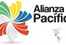Participa Gobierno de México en la XXI Reunión de Ministros de Finanzas de la Alianza del Pacífico