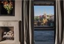 Hotel Dos Casas & Spa, de los «Mejores Hoteles de México»
