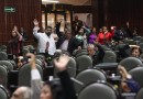 Avalan Diputados la Ley de Ingresos sobre Hidrocarburos; vía Dictamen al Senado