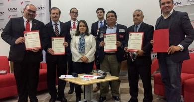 La industria Espacial Ofrece Oportunidades de Crecimiento y Desarrollo Para México