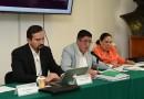 Se Diseña una Iniciativade ley a los Propietarios de Vehículos