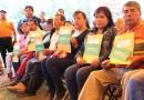 """Reporta Gobierno Capitalino Avance de 70 % en Entrega de Recursos del Programa """"Altepetl"""" en Tláhuac"""