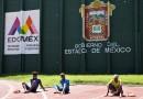 Recibe Edoméx a Equipo Cubano Rumbo al Mundial de Para-Atletismo
