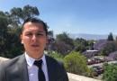 Capta ISSEMyM al Residente Mejor Calificado de México