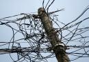Al Alza Robo de Energía Eléctrica en México
