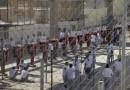 Propone Congreso Penitenciario Vigilar Respeto de las Autoridades al Derecho a la Reinserción Social