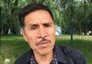 Ignora GCDMX los Argumentos de Vecinos por Inmovilidad del Cablebús en Cuautepec