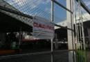 Clausura Propaem Centro De Verificación Vehicular En Tlalnepantla