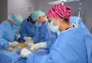 Beneficiará IMSS a Alrededor de 100 Pacientes con Procuración de Tejido Orgánico en HGZ No. 06 en Ciudad Juárez