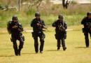 Desarticulan Conase y UECS a Grupo Delictivo Dedicado al Secuestro que Operaba en Tres Entidades