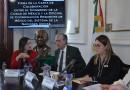 ONU en México Capacitará Personal del Congreso CDMX Agenda 2030