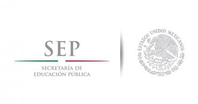 El INEA Plantea Redimensionar el Modelo de Educación para la Vida y el Trabajo (MEVyT)