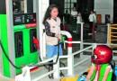 Pemex Dejará Producción de Gasolina Premium