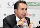 Más de 4 Años de Ingobernabilidad en el Tenis Mexiquense