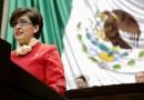 Propone Almeida Abaratar Costosa e Inequitativa Democracia Mexicana