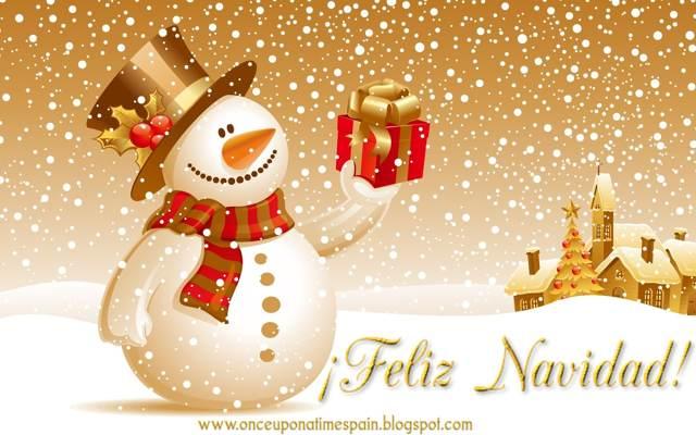 Felices Fiestas les Desea Argonméxico¡