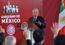 En la Conferencia Matutina del Presidente de México, Andrés Manuel López Obrador, los Temas Relevantes