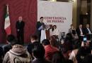 Coordina Gobierno Federal Acciones para Combatir la Subcontratación Ilegal
