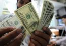 Morena Pone la Lupa a Empresas que Manejan Remesas