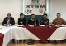 FGR Exige Trato Igualitario y Advierte Uso de Paramilitares Para Imponer El Tren Maya