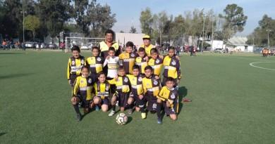 La Espartaqueada Deportiva es uno de los Eventos Nacionales más Importantes del Pais : Gloria Brito