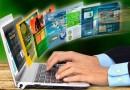 Publica SHCP Reglas Operativas para Plataformas Digitales