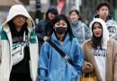 Coronavirus China Registra 2.118 Muertes por el Coronavirus y una Caída severa del número de contagiados
