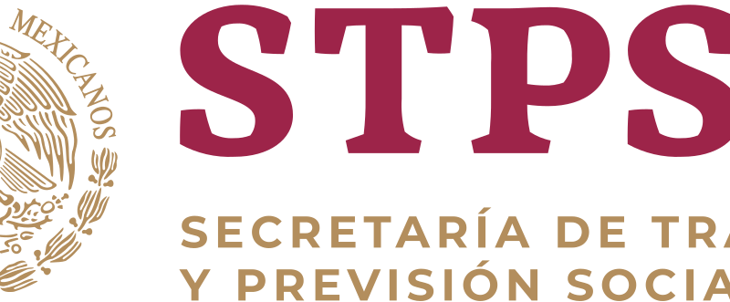 Juntos por el Trabajo, Iniciativa de la STPS para Superar la Emergencia