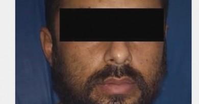 Localiza FGJCDMX a Cinco Menores Reportadas como Desaparecidas