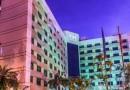 Trabajan las Secretarías de Turismo y de Salud en los Lineamientos para el Cierre Gradual de Hoteles Durante la Contigencia