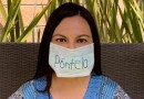 La Diputada Laura Rojas Pide que la Secretaría de Salud Instruya uso Obligatorio de Cubrebocas en Lugares Públicos