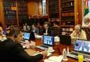 Expondrán Estados a Segob Sobre Necesidades ante Covid-19