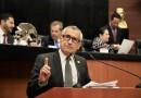 Llama Raúl Bonifaz a Exentar a Trabajadores del Sector Salud de la Reducción de Salario por el Covid-19