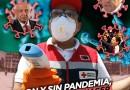 Con y Sin Pandemia ¿Qué Debemos Hacer los Mexicanos?