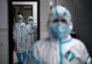 Da China Luz Verde a Medicina de Bilis de Oso Contra Covid-19