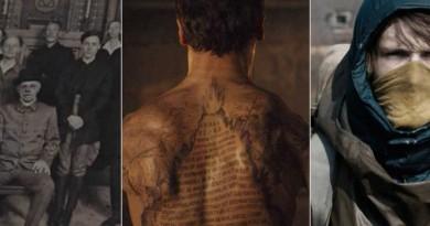 Revelan Fecha de Estreno De la Tercera Temporada de 'Dark'