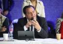 Urgen Acciones Coercitivas para Erradicar Actos de Corrupción De Los Servidores Públicos