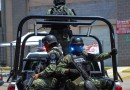 Secuestro Disminuye 18.3 por Ciento Entre Enero y Abril: SSPC